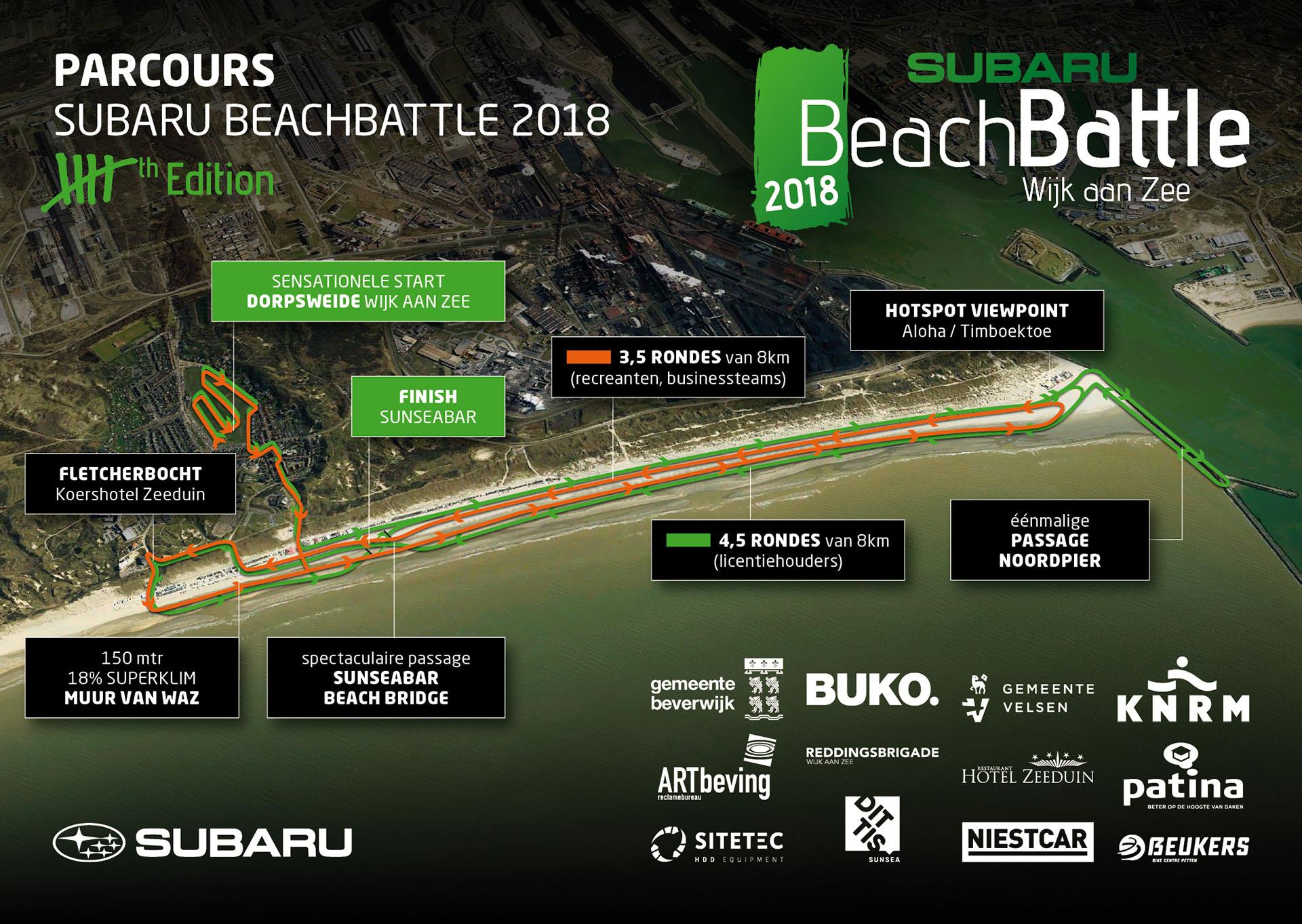 parcours-beachbattle-2018